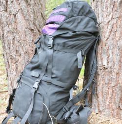 Trekking-Rucksack