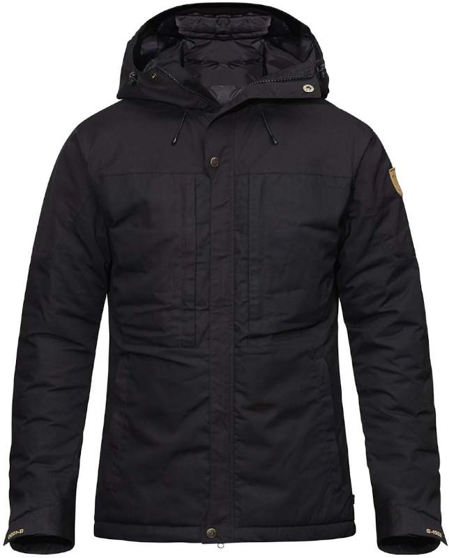 outdoor - Winterjacke für Männer
